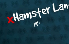 xHamsterland Official Teaser